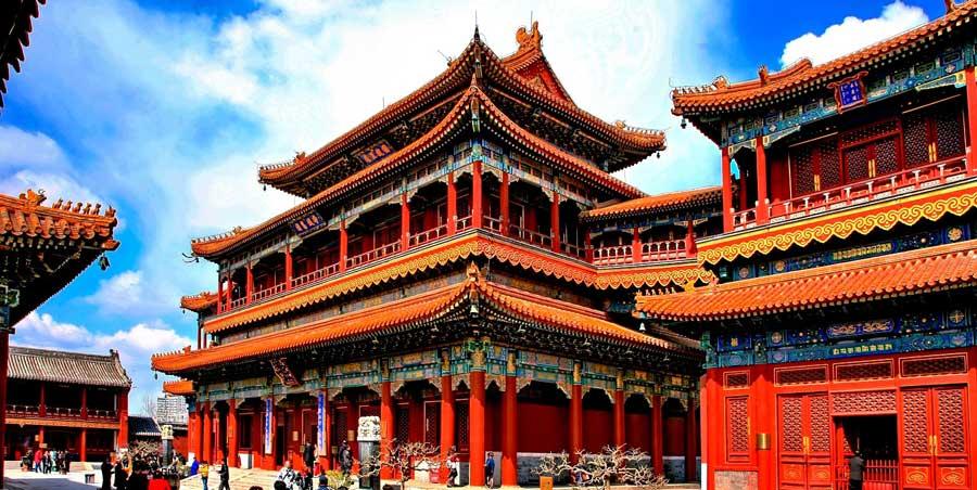 Dicen que la Kombucha es originaria de Manchuria, donde es consumido desde hace más de 3000 años.