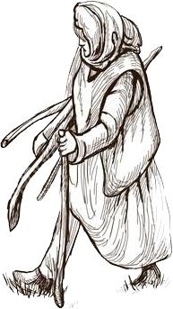 Historia del kefir de dónde proviene